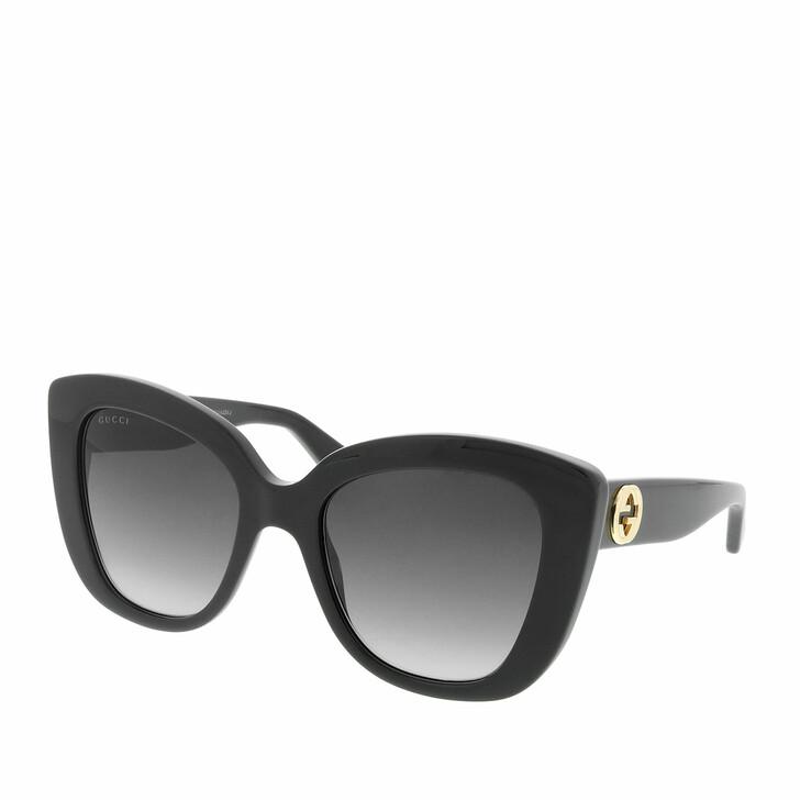 sunglasses, Gucci, GG0327S 52
