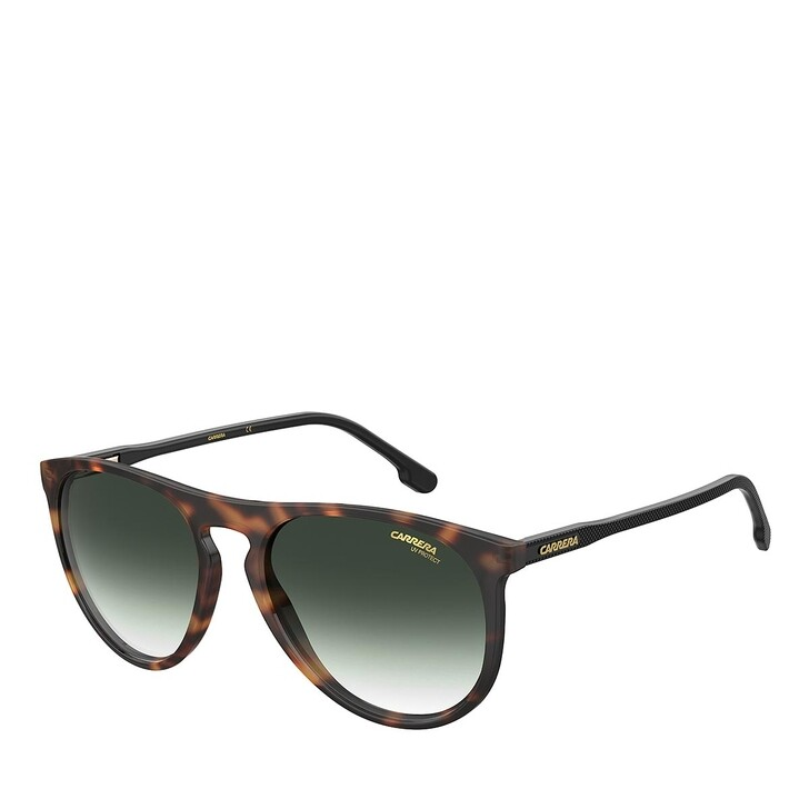 sunglasses, Carrera, CARRERA 258/S HAVANA