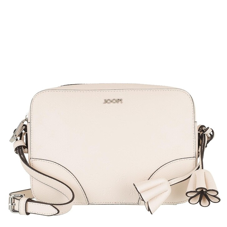 bags, JOOP!, Cortina Stampa Cloe Shoulderbag offwhite
