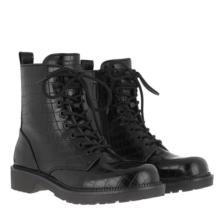 Schuh, Guess, Talisi Bootie Lea Black