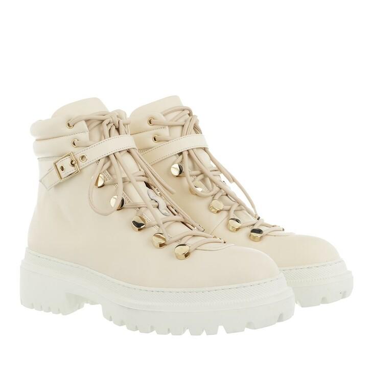Schuh, L´Autre Chose, Ankle Boots Milk