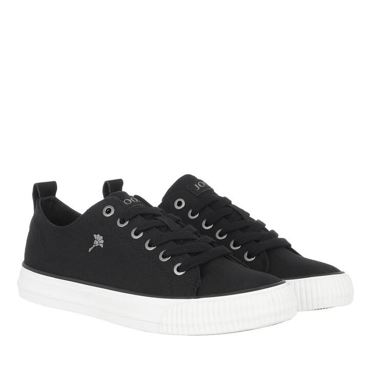 Schuh, JOOP!, Vascan Shaun Sneaker Black