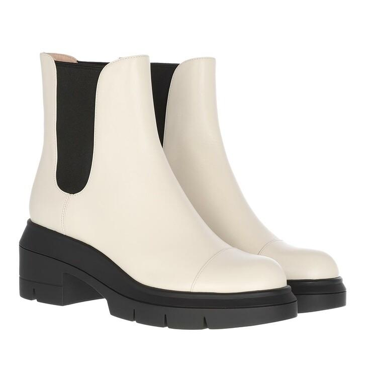 shoes, Stuart Weitzman, Norah Oat