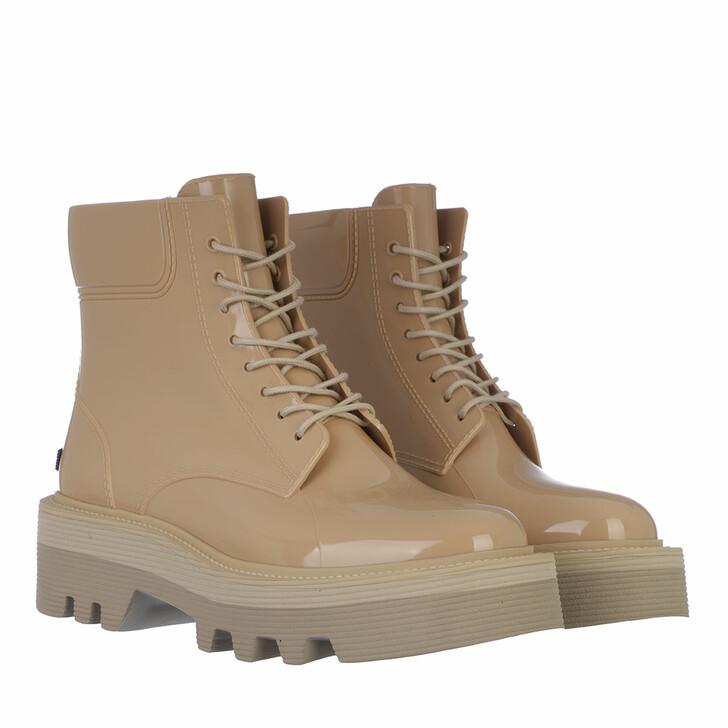 Schuh, Lemon Jelly, Sharon 02 Boots Sand