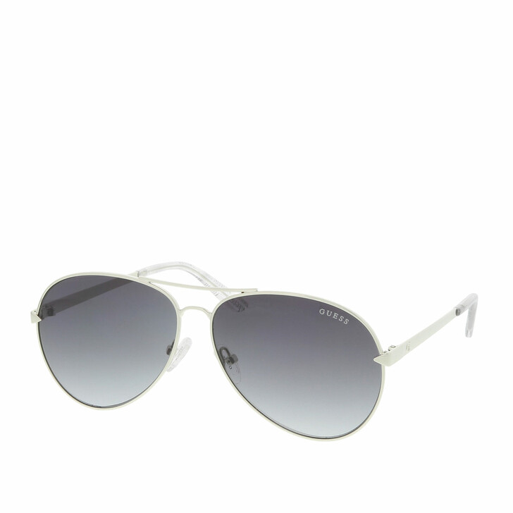 sunglasses, Guess, GU7616 5810B