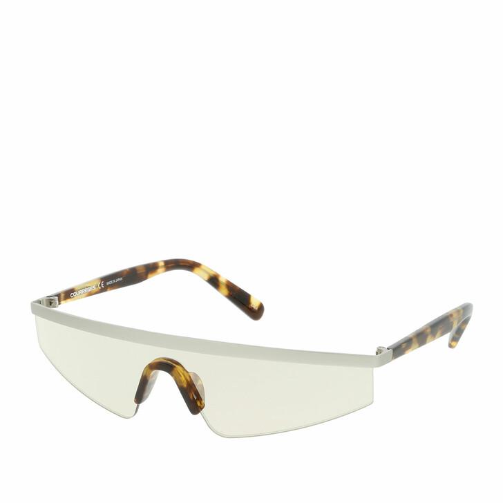 Sonnenbrille, Courrèges, CL1902 99