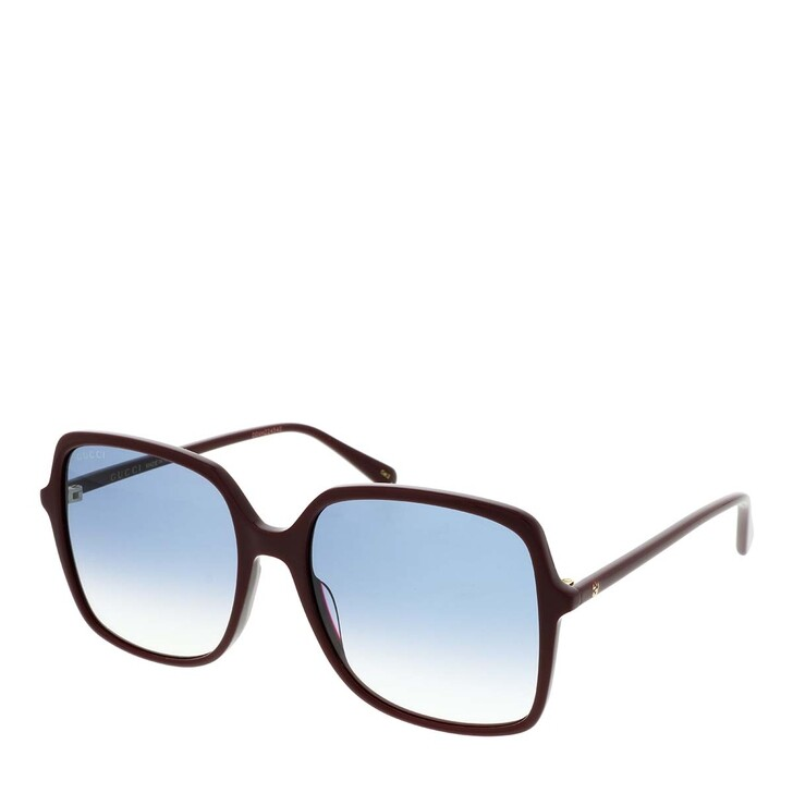 Sonnenbrille, Gucci, GG0544S 57 003