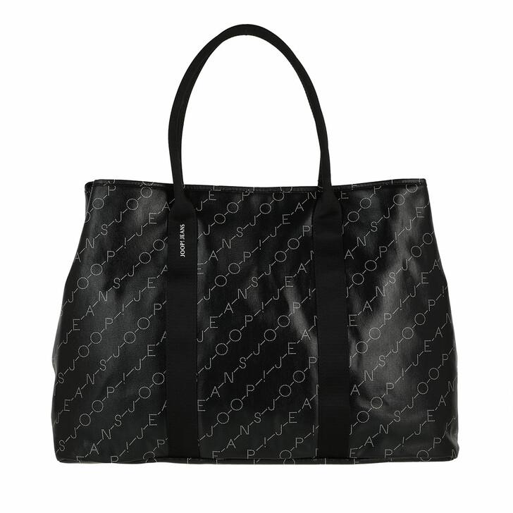 bags, JOOP! Jeans, Grafico Insa Handbag   Black