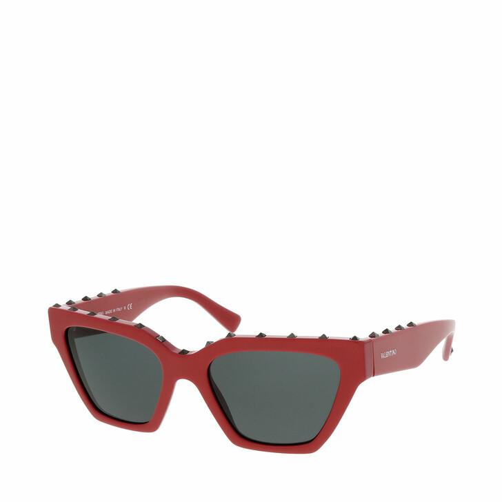 Sonnenbrille, Valentino, VA 0VA4046 53 511087