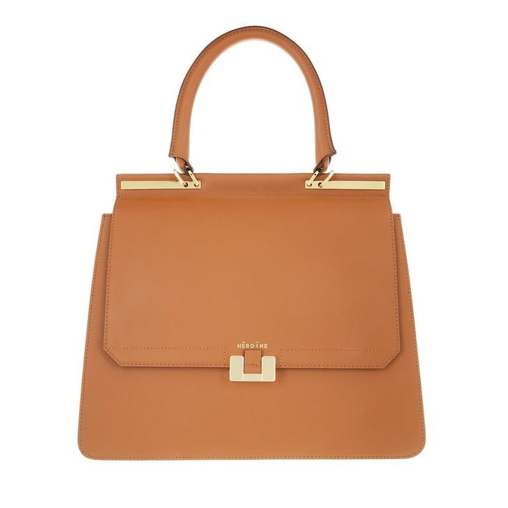 "bags, Maison Hēroïne, Marlene 13"" Laptop Bag Terry"