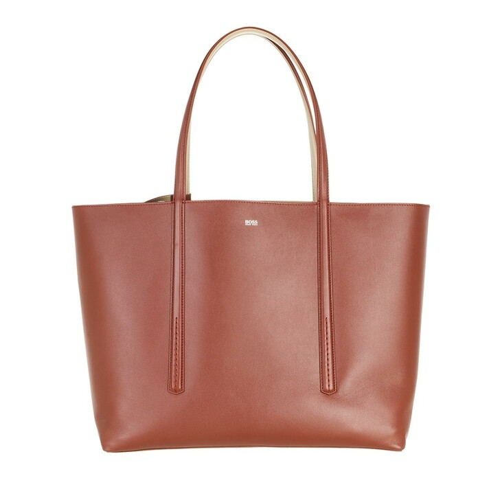 Handtasche, Boss, Taylor Shopper Rust/Copper