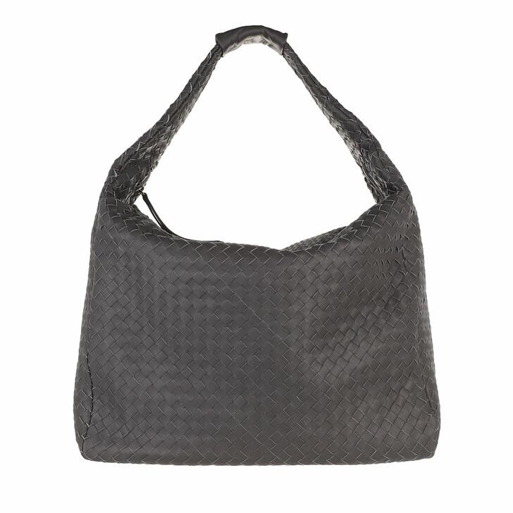 bags, Abro, Bucket NANA  Grey