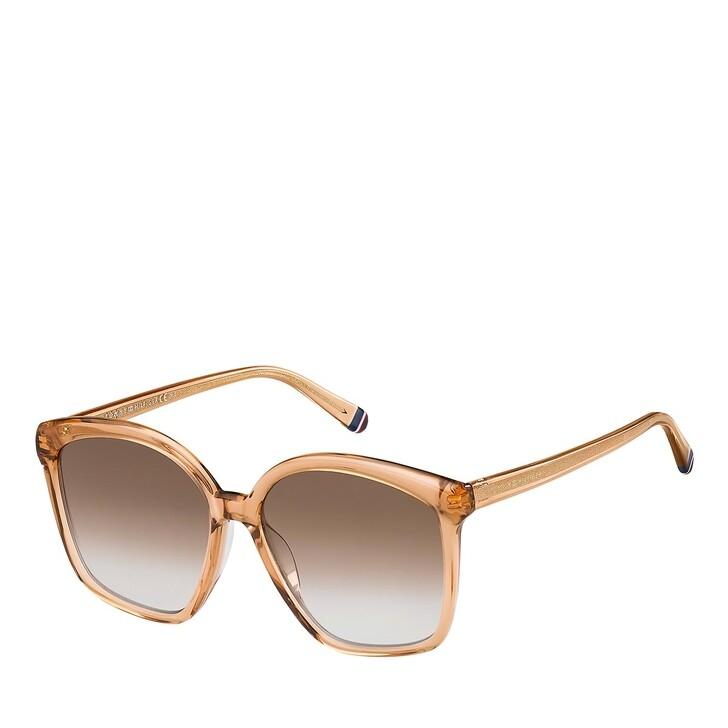 sunglasses, Tommy Hilfiger, TH 1669/S PEACH