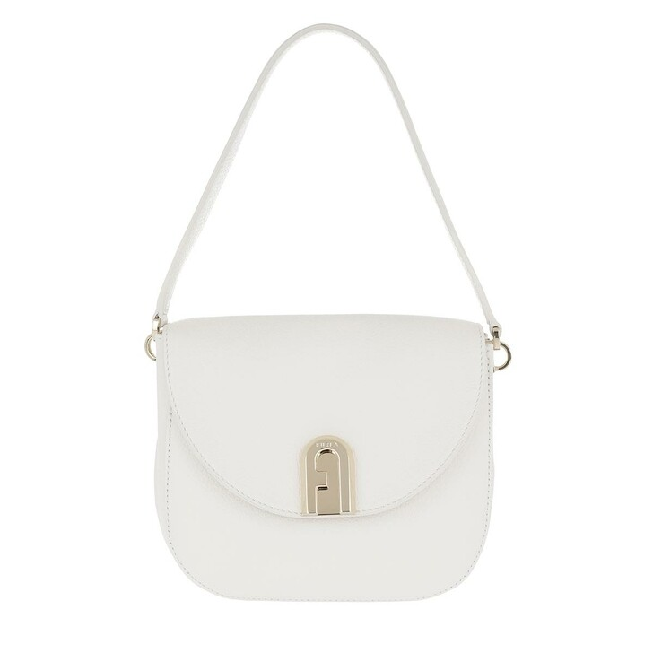 Handtasche, Furla, Sleek Mini Crossbody Talco