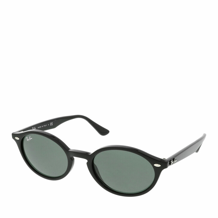 Sonnenbrille, Ray-Ban, RB 0RB4315 51 601/71