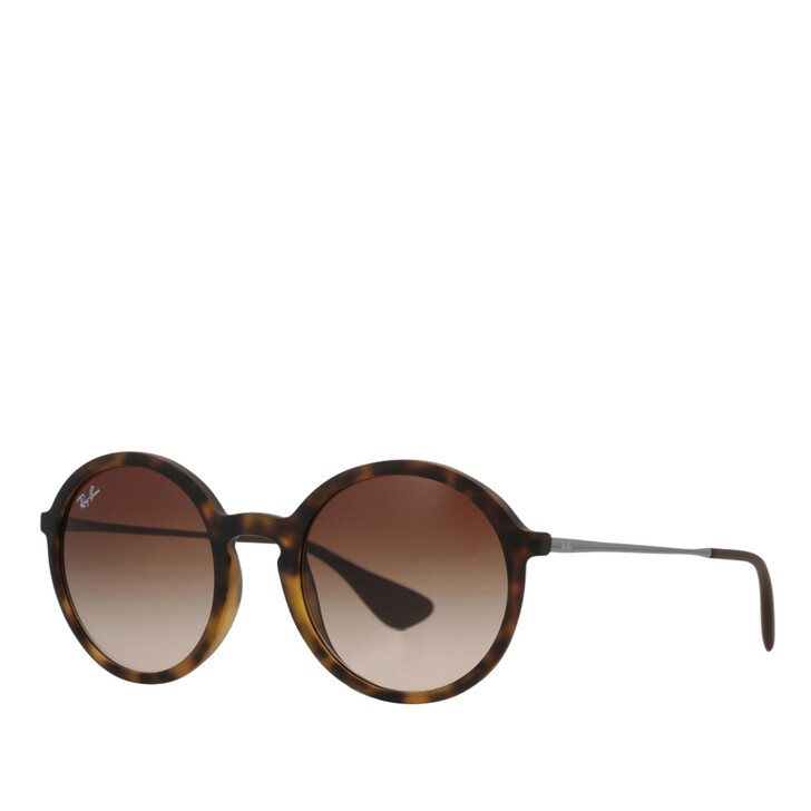 Sonnenbrille, Ray-Ban, RB 0RB4222 50 865/13