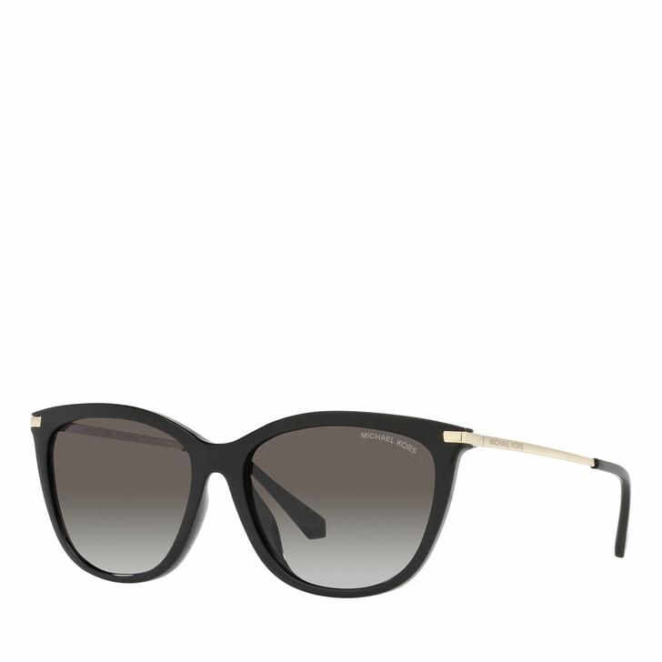 sunglasses, Michael Kors, Woman Sunglasses 0MK2150U Black