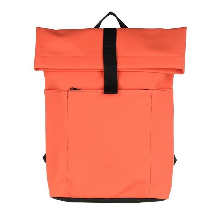 Reisetasche, Ucon Acrobatics, Hajo Mini Lotus Backpacks Coral