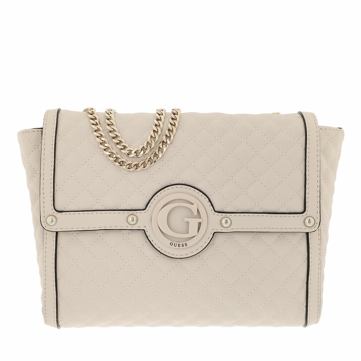 bags, Guess, Heyden Convertible Xbody Flap Stone
