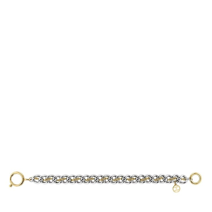 bracelets, Tommy Hilfiger, Casual Core Bracelet Bicolor