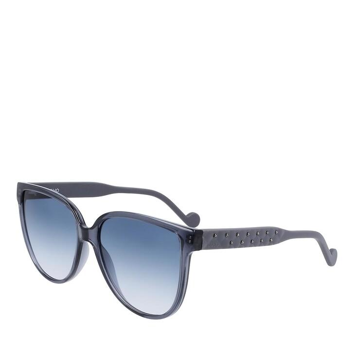 Sonnenbrille, LIU JO, LJ737S GREY