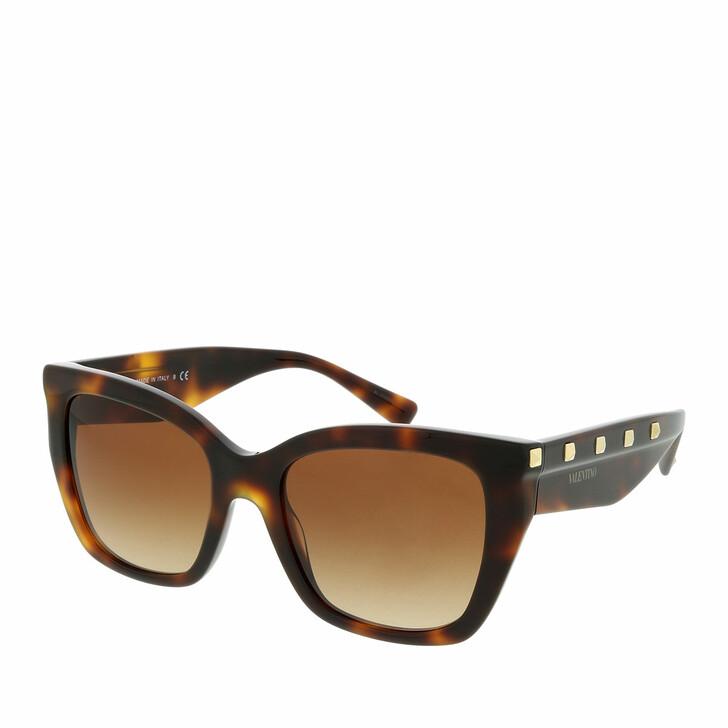 Sonnenbrille, Valentino, VA 0VA4048 53 501113