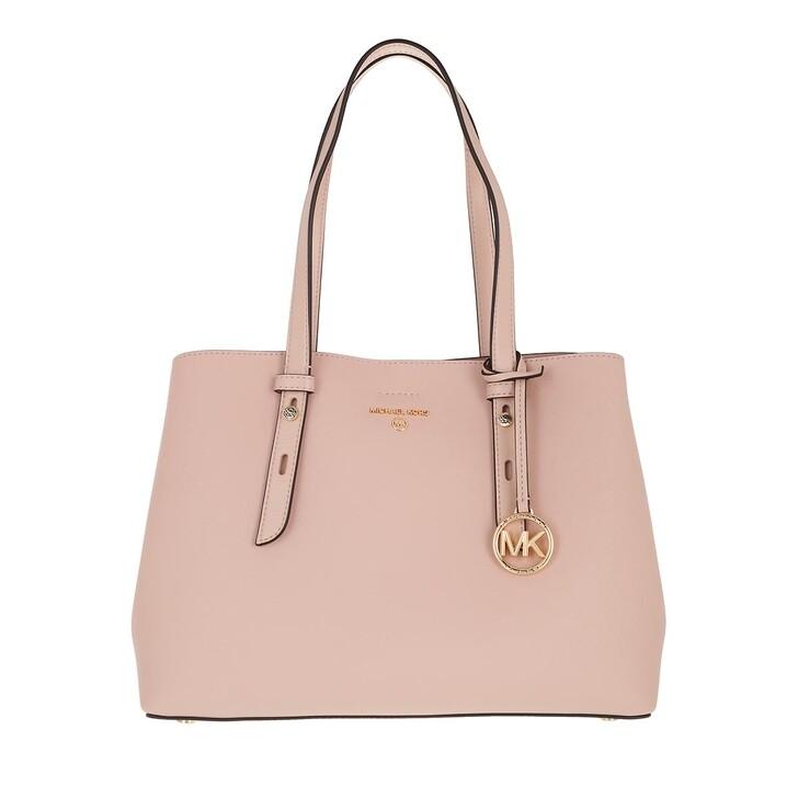 Handtasche, MICHAEL Michael Kors, Medium Tote Soft Pink