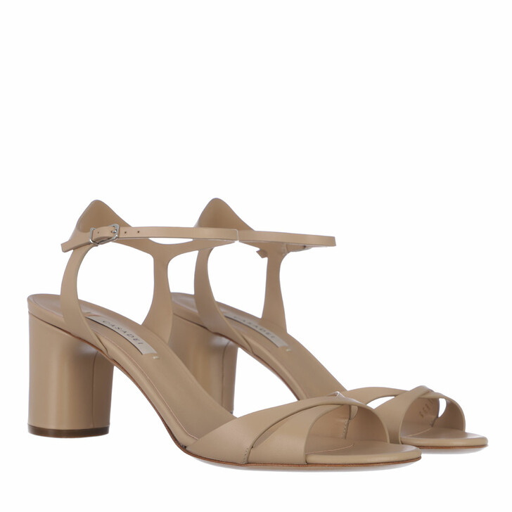 shoes, Casadei, SANDALO FLORENCE SKIN