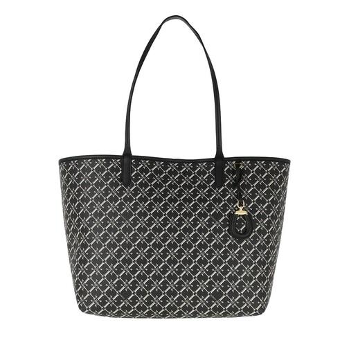 Lauren Ralph Lauren Taschen, Schuhe, Portemonnaies