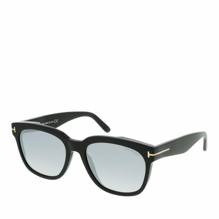 Sonnenbrille, Tom Ford, FT0714 5501C