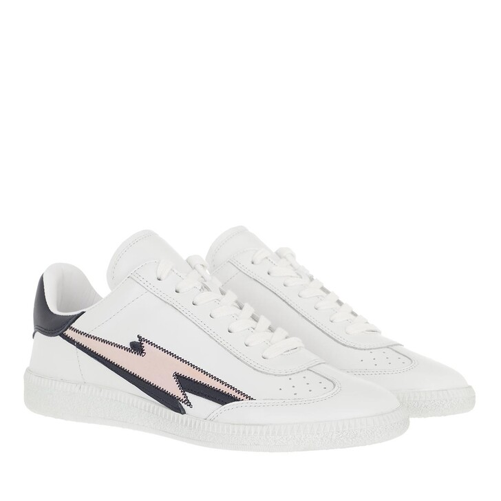 Schuh, Isabel Marant, Bryce Sneakers  Blue
