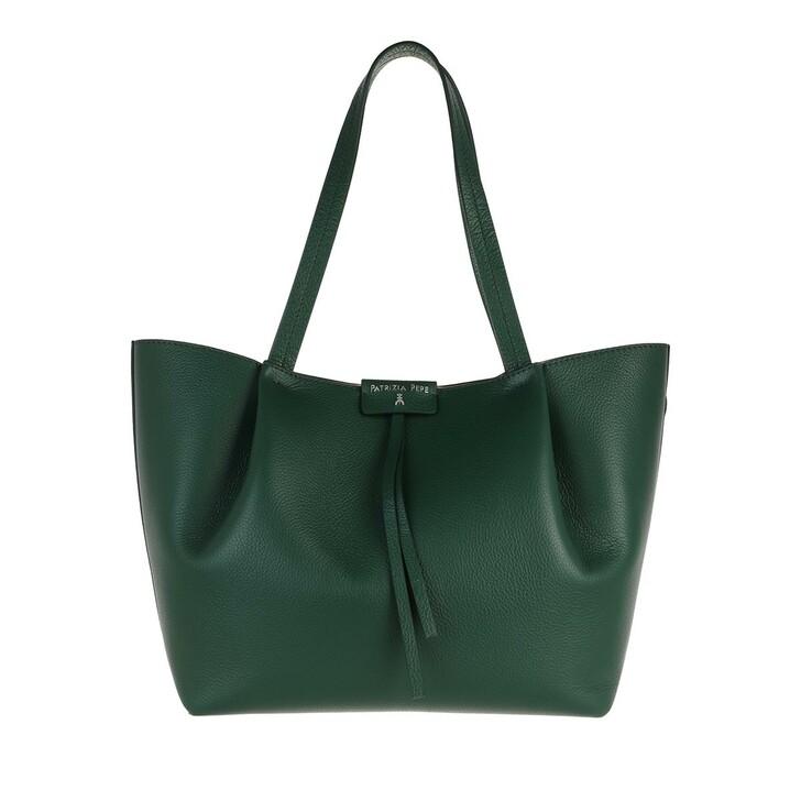 Handtasche, Patrizia Pepe, Shoulder Bag Cedar
