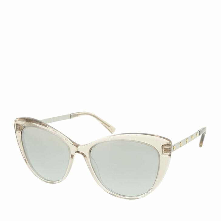 Sonnenbrille, Versace, VE 0VE4348 57 52706V