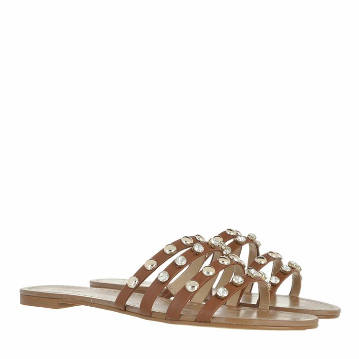 Schuh, Guess, Cevan2 Sandal Cogna