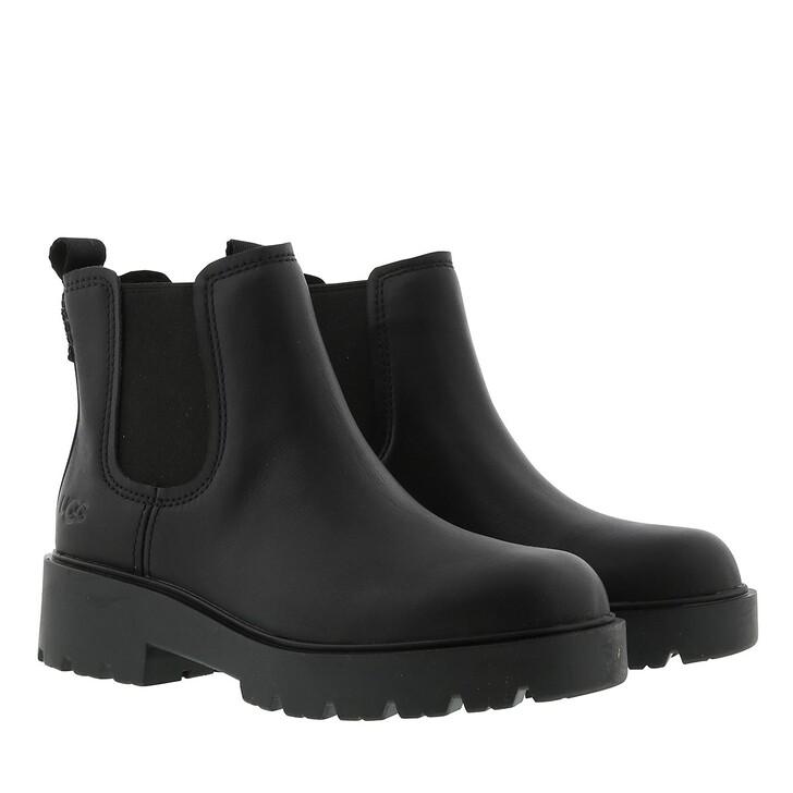 Schuh, UGG, Markstrum Chelsea Boot Black
