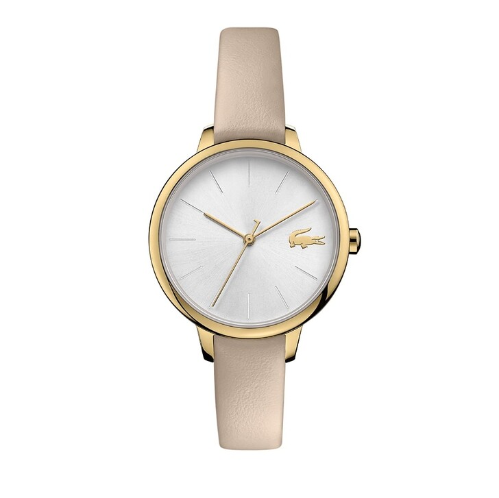 Uhr, Lacoste, CANNES Watch Rose