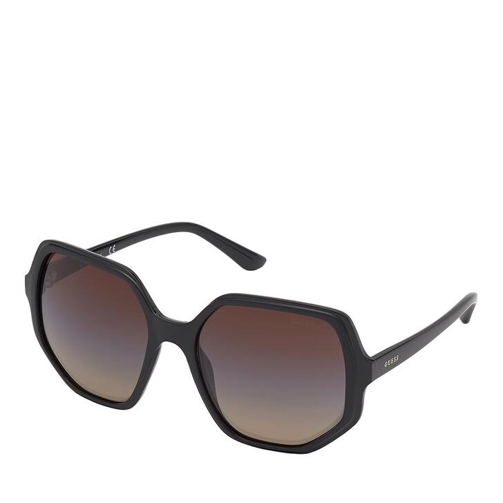 Sonnenbrille, Guess, GU7773 Black