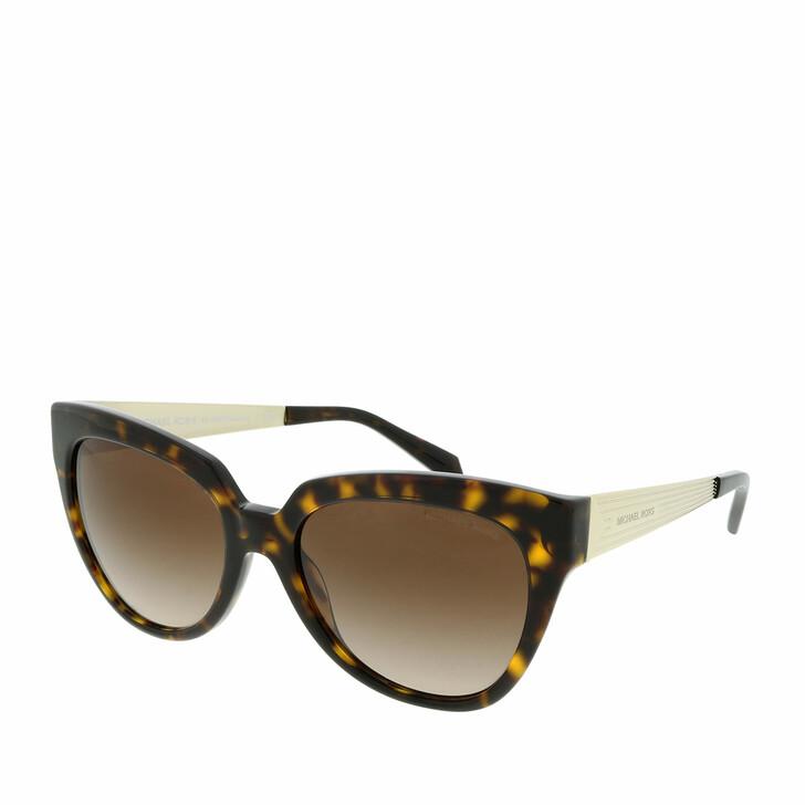 Sonnenbrille, Michael Kors, MK 0MK2090 55 300613