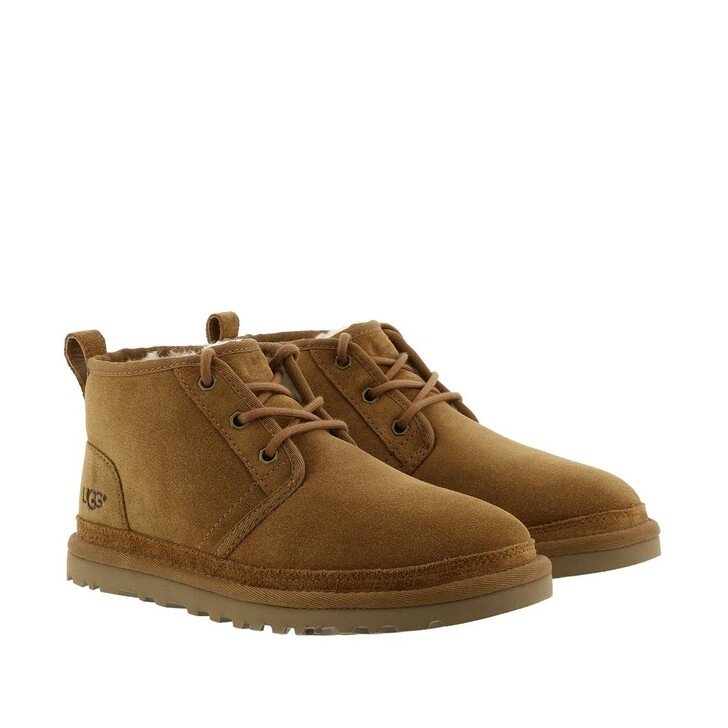 Schuh, UGG, Neumel Boot Chestnut