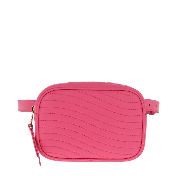Handtasche, Furla, Swing M Belt Bag Lipstick