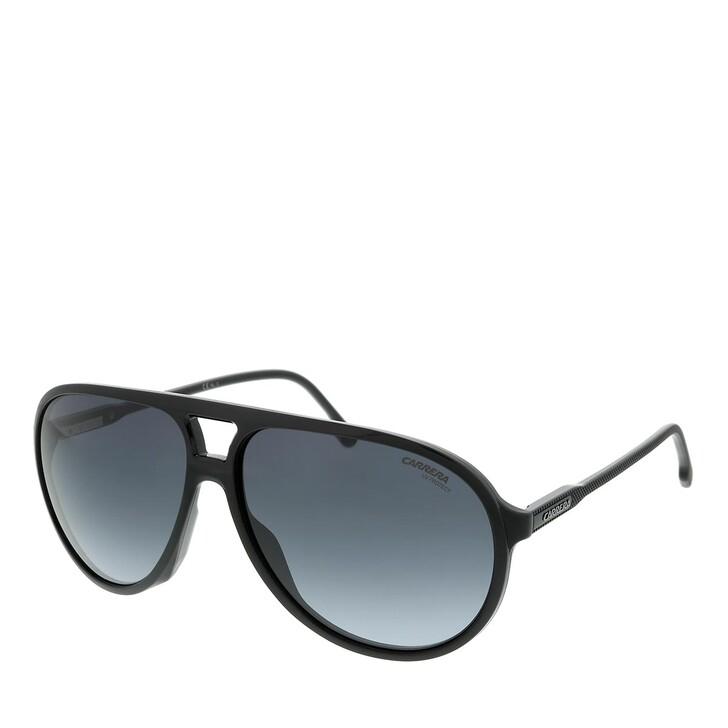 sunglasses, Carrera, CARRERA 237/S Black