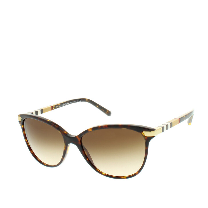 Sonnenbrille, Burberry, BE 0BE4216 57 300213