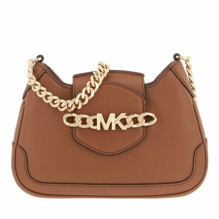 bags, MICHAEL Michael Kors, Xs Xbody Luggage