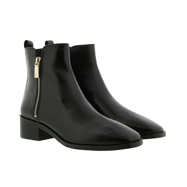 Schuh, AIGNER, CAMILLA 2A Black