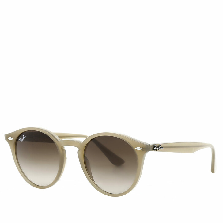 Sonnenbrille, Ray-Ban, RB 0RB2180 49 616613
