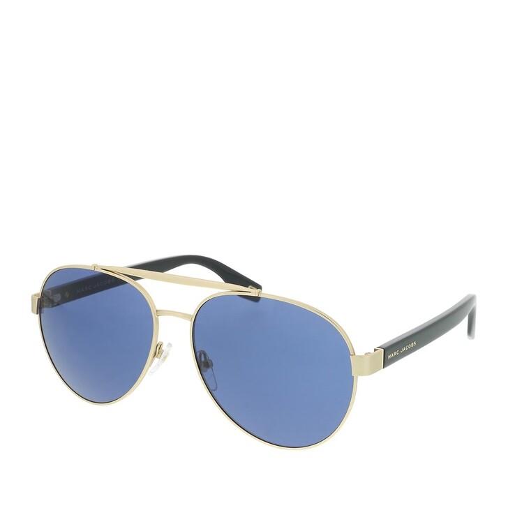 Sonnenbrille, Marc Jacobs, MARC 341/S      GREY