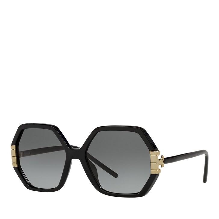Sonnenbrille, Tory Burch, 0TY9062U BLACK