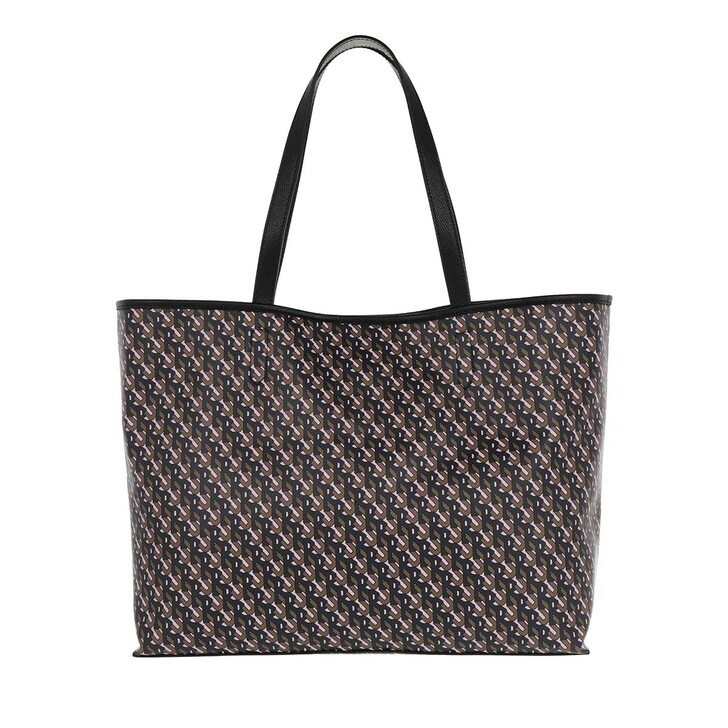 Handtasche, Becksöndergaard, Besra Lotta Bag  Deep Depths