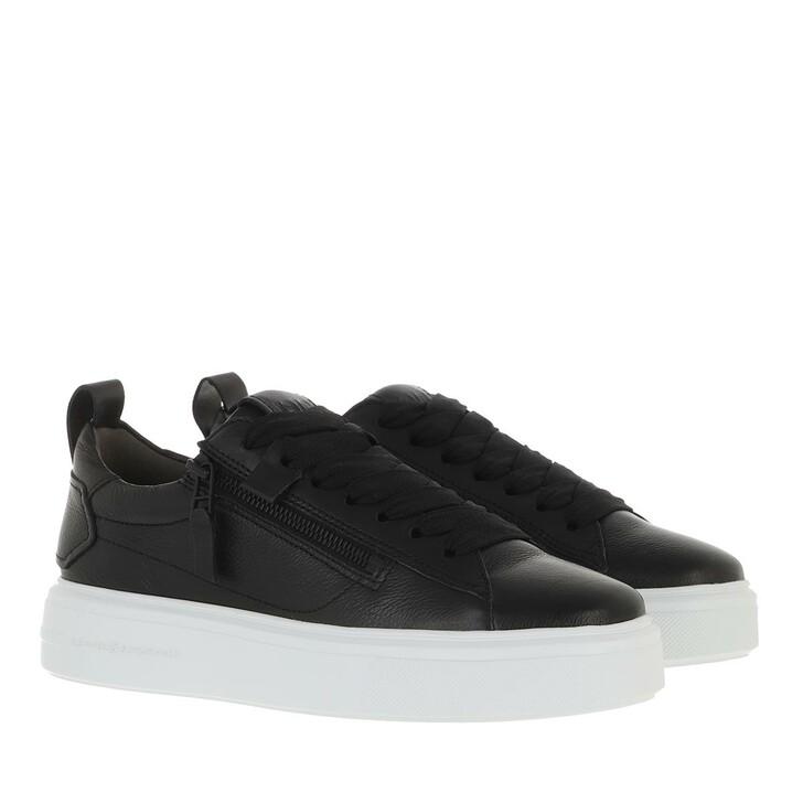 Schuh, Kennel & Schmenger, Pro Sneaker Schwarz