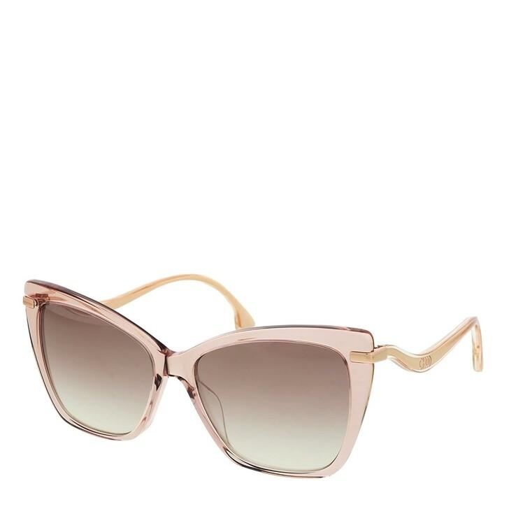 Sunglasses JIMMY CHOO SELBY/G/S 086